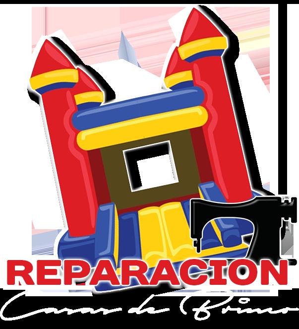 Reparacion Casas de Brinco